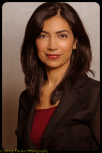 Dr. Atefeh Saffari